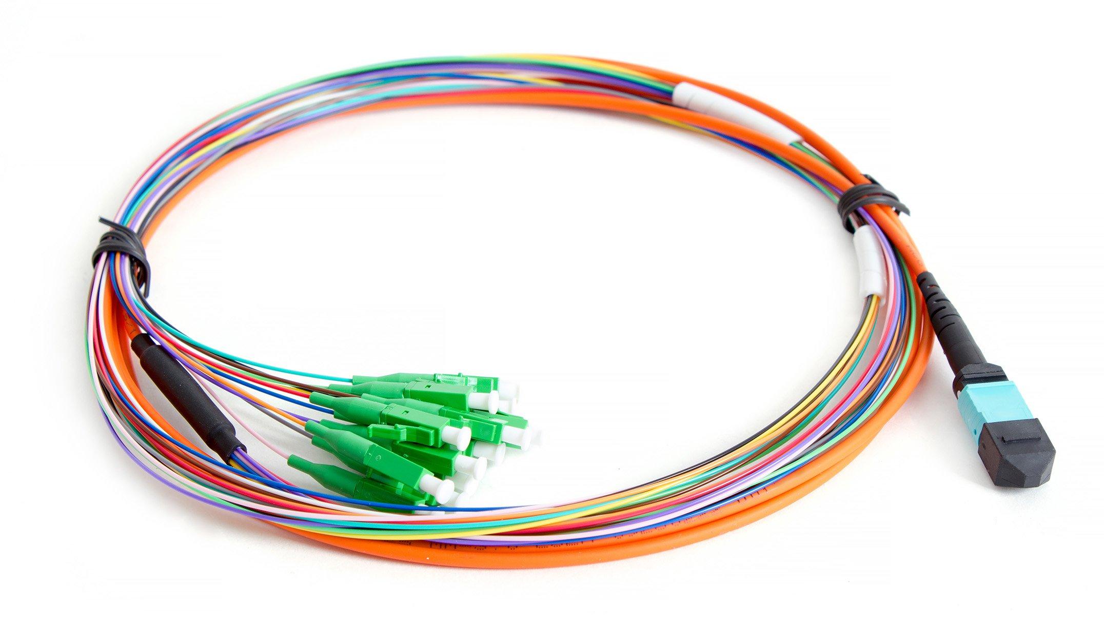 fiber-optic-cable-connectors-tampa