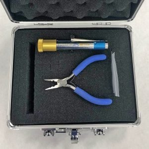 cable-crimping-tool